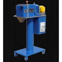 Wholesale Pelletizing System from china suppliers