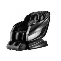 Wholesale China Electric Pedicure 3D Zero Gravity Massage Chair BS-A10 from china suppliers