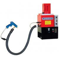 Wholesale hot melt Dispenser from china suppliers