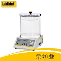 Wholesale Food Packaging Vacuum Leak Detection Equipment , Leakage Testing Machine MFY-01 from china suppliers