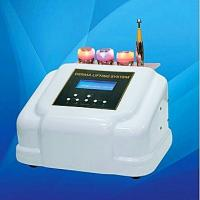 Wholesale Mesotherapy Beauty Equipment (MY-25A) from china suppliers