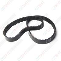China Original New Condition SMT Spare Parts Yamaha YG100 Belt KGS-M9145-00X 100% Tested for sale
