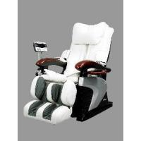 Wholesale Music Massage Chair with Vibration Massage (DLK-H015A) CE from china suppliers