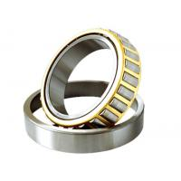Quality single row cylindrical thrust needle rollers browning bearings and seals manufacturers for sale