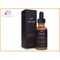Wholesale 15ml Vitamin C Serum With Hyaluronic Acid - Organic And Natural Ingredients from china suppliers
