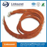 China JST PAP - 12V - S PA Wire Harness Assembly PICH 2.0MM RD Color 22AWG on sale