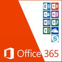 Wholesale Full Version Microsoft Office 365 Product Key For Personal 1 User PC And MAC from china suppliers