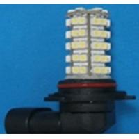 Wholesale LED Car Fog Light 9005/9006-28SMD-3528 from china suppliers