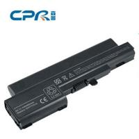 Wholesale Laptop battery for DELL 1220 from china suppliers