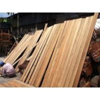 Wholesale Timber Deck from china suppliers