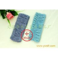 Wholesale Cotton Hairband (FD-031A) from china suppliers