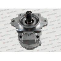Wholesale 18012305 Engine Gear Pump / Gear Wheel Pump Spare Parts Replacement for Excavator from china suppliers