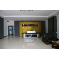 Shenzhen Rong Mei Guang Science And Technology Co., Ltd.