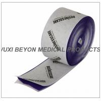 Wholesale Purple Cohesive Foam Bandages  from china suppliers