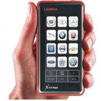 Buy cheap LAUNCH X431 DIAGUN from wholesalers
