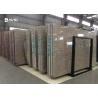 Corrosion Resistance Granite Stone Slab For Foundation / Pier / Steps / Road for sale
