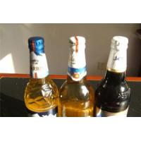 Wholesale Aluminum Foil For Beer Label from china suppliers