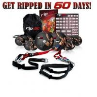 Wholesale Super TRX Trainer RIP 60 with a suspension system from china suppliers