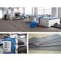 Wholesale PE Construction Template Line from china suppliers