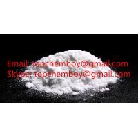 Wholesale High Pure AFP001 Research Chemical Powders Cannabinoids Cas 1715016-76-4 from china suppliers