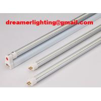 Wholesale LED T5 tube,T5 Tube Light, Led fluorescent lamp,fluorescent lamp tube CE/ROHS from china suppliers