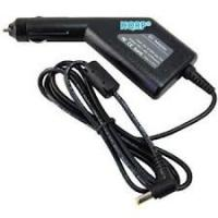 China Universal DC car Adapter /Car Charger/ Power supply charger with 19V power supply on sale