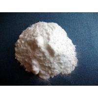 China RFS09 Additive Fluid Catalytic Cracking Catalyst Flue Gas SOx Transfer Additive for sale