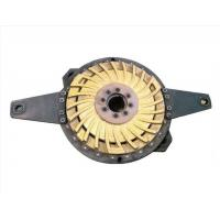 Wholesale TCB Series Pneumatic Clutch and Brake from china suppliers
