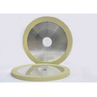 Wholesale T.C.T Saw Blade Vitrified 1A1 Diamond Grinding Disc from china suppliers