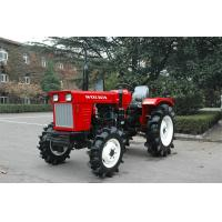 China 40hp farm tractor for sale 2WD on sale