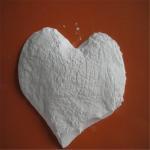 China white fused alumina powder/ white corundum grit/ WFA for grinding wheel for sale