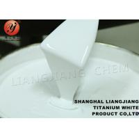 Wholesale White Powder Dispersibility Rutile Titanium Dioxide R616 Pigment For Plastic from china suppliers