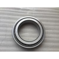 Wholesale TIMKEN 27690/27620B Tapered Roller Bearings bearing 83.345X125.413X25.4mm from china suppliers