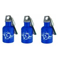 Wholesale Plastic water bottle from china suppliers