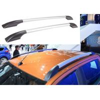Buy cheap Auto Accessories Roof Racks For Ford Ranger 2012 2014 2015 +  Luggage Rack from Wholesalers