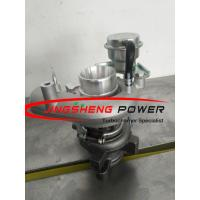 Wholesale Auto Engine Turbo 49135-03111 49135-03130 49135-03101 For Mitsubishi Fuso 4M40 Engine from china suppliers