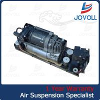 Wholesale 37206794465 Original Rebuild BMW Air Suspension Parts Air Compressor for BMW F02 from china suppliers