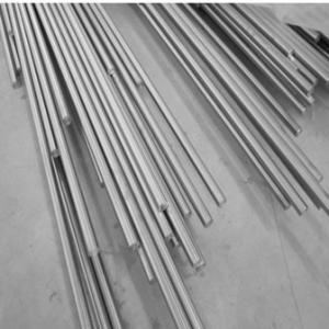 Wholesale Gr19 titanium alloy bar(Ti-3Al-8V-6Cr-4Mo-4Zr) from china suppliers