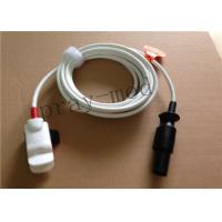Wholesale M B Joinscience Reusable Spo2 Sensors3m Cable Length Neonatal Wrap Type For MB526T from china suppliers