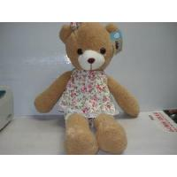 Wholesale Custom Plush toy from china suppliers