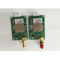 Quality 490Mhz Lora RF Module Long Range TX / RX rf transceiver modules for sale