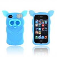 Wholesale Hot Selling Fashion Case for iPhone 4 4S from china suppliers