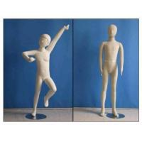 Wholesale Child Flexible Mannequins (Manikins) from china suppliers