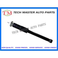 Wholesale Mercedes Benz W140 Rear Hydraulic Shock Absorber Auto Parts OE 140 320 0331 / 1403200331 from china suppliers