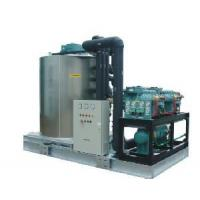 Buy cheap 5t Flake Ice Machine (LLCF) from wholesalers