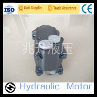 China John Deere Tractor 404 part OMS Hydraulic Cycloid motor on sale