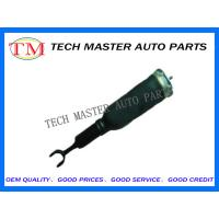 Wholesale 4Z7616051D Air Strut Audi Allroad Air Suspension Parts , Car Air Shock Absorbers from china suppliers