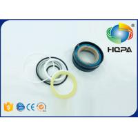 Buy cheap L90 L120 L120B L90B Excavator Seal Kit Steering Cylinder Assy VOE11990050 from wholesalers