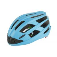China Factory Supply Advanced Technology New Bicycle Led Helmet, helmet LED on sale