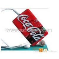 China MP3 Player,Credit Card MP3 Player, Portable MP3 on sale